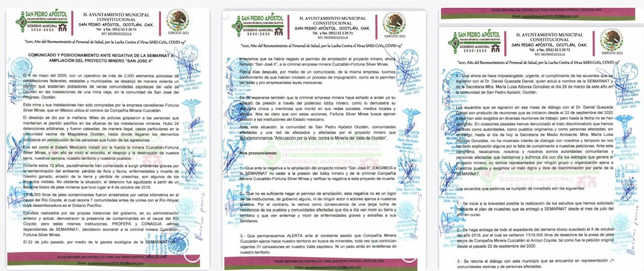http://www.zonaroja.com.mx/wp-content/uploads/2021/08/Comunicado-San-Pedro-Apostol.jpg
